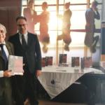 Automação & Sociedade: Lançamento em Minas Gerais, no BhTec