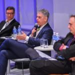 Brasil cai dois pontos no Índice Global de Inovação, mas segue como um mercado promissor