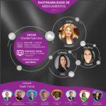 SNCM Checklist TaskForce – Workshops Gratuitos