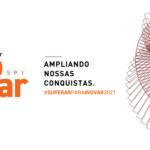 Lançamento da Campanha de Incentivo Superar Para Inovar