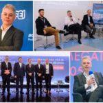 SPI na 3ª edição do Congresso Inovação e Megatendências 2050 na FEI