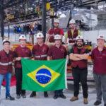 17th International Seminar of Project Management – PMI São Paulo