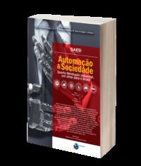 """Livro """"Automação & Sociedade"""" é notícia na mídia"""