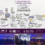 Jornada 4.0 + eficiência + produtividade na indústria – FIERGS