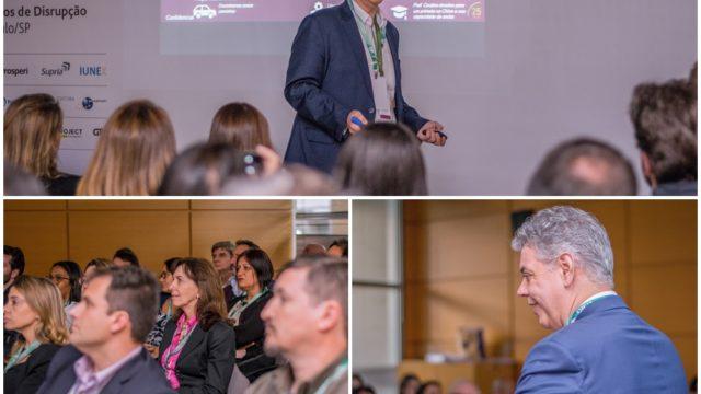 17º Seminário Internacional de Gerenciamento de Projetos – PMI São Paulo
