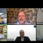 ASSET HACKING: Turbinando a produtividade por meio da tecnologia compartilhada