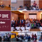 Deep Dive de Indústria 4.0 – INSPER & AMBEV na SP