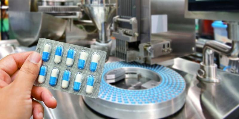 SETRM&2020 debate desafios da automação e tecnologia na saúde