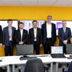 Siemens Industry Symposium 2017